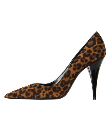 "Saint Laurent - Damen Pumps ""Kiki"""