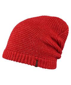 "Damen Mütze ""Alzette Beanie"""