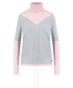 """Damen Pullover """"Xena"""""""