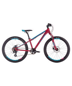 "Kinder Mountainbike ""Access 240 Disc"""