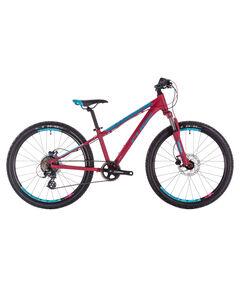 "Kinder Mountainbike ""Access 240 Disc"""