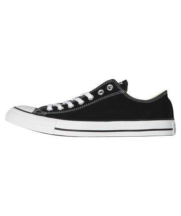 "Converse - Herren Sneaker ""M9166 Ox Black"""