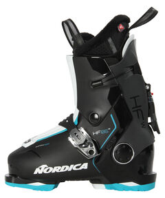 "Damen Skischuhe ""HF 85 W"" GripWalk"