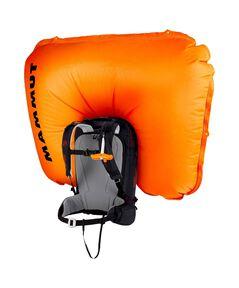 "Damen Rucksack ""Pro X Women Removable Airbag 3.0"""
