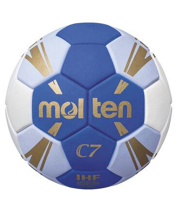 Molten - Handball Gr. 1