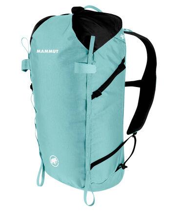"""Mammut - Trekking- und Wanderrucksack """"Trion 18"""""""