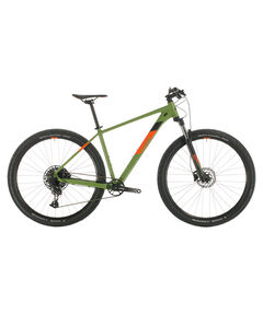 "Herren Mountainbike ""Analog 2020"""