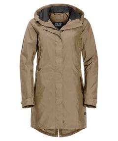"""Damen Outdoormantel """"Monterey Coat"""""""