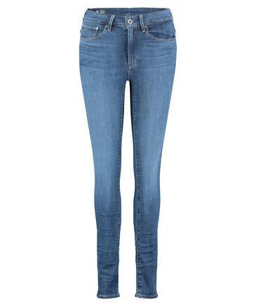 "G-Star - Damen Jeans ""3301 High Skinny 634"""