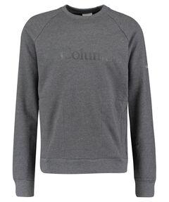 """Herren Sweatshirt """"Lodge"""""""