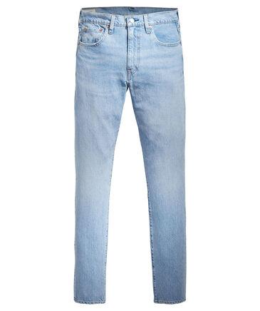"Levi's® - Herren Jeans ""512"" Slim Taper Fit"