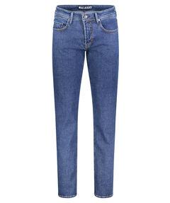 """Herren Jeans """"Ben H 900"""" Regular Fit"""