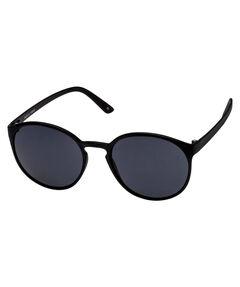 """Damen Sonnenbrille """"Swizzle"""""""