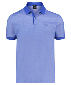 "Herren Poloshirt ""Phillipson"" Slim Fit Kurzarm"