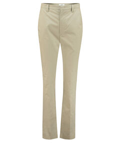"Damen Chinohose ""Omar"" Slim Fit"