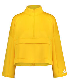 "Damen Sweatshirt ""Athletics Pack"""