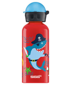 "Kinder Trinkflasche ""Underwater Pirates 0,4L"""