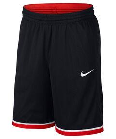 """Herren Basketballshorts """"Dri-FIT Classic"""""""