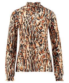 "Damen Shirt ""WLS Josy"" Langarm"