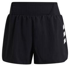 "Damen Shorts ""Agravic Alla 5"""
