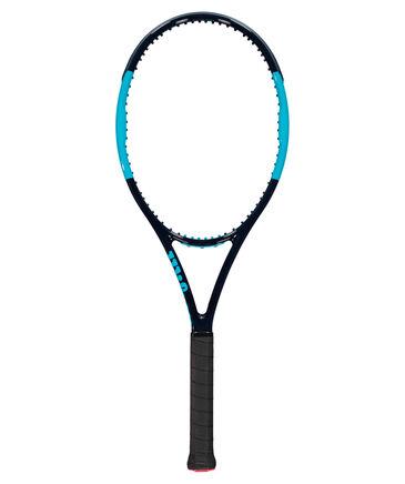 """Wilson - Tennisschläger """"Ultra Tour 95 Countervail"""""""
