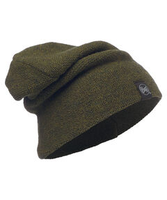 "Beanie-Mütze ""Colt Forest Night"""