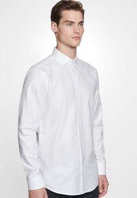 """Herren Business-Hemd """"Modern"""""""