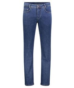 "Herren Jeans Modern Fit ""Arne"""
