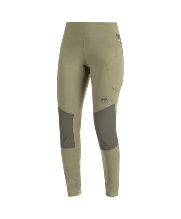 "Mammut - Damen Tights ""Runbold Trekkings"""
