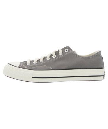 "Converse - Herren Sneaker ""Chuck 70 Ox"""