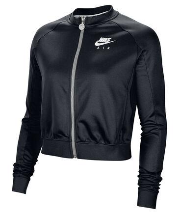 "Nike - Damen Jacke ""Air"""
