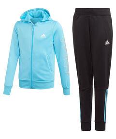 Mädchen Trainingsanzug