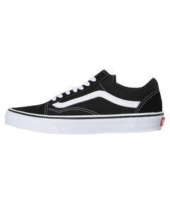 """Herren Sneaker """"VD3H Y28 Old Skool"""""""