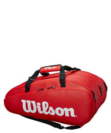 """Wilson - Tennistasche """"Tour 3"""""""