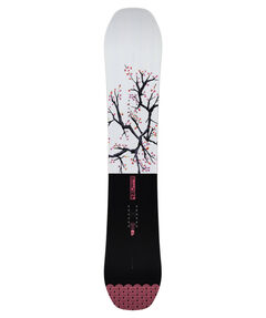 "Damen Snowboard ""Royal"""