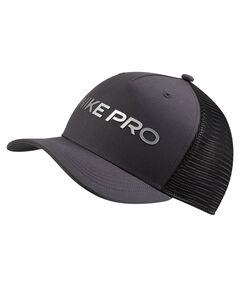 """Herren Cap """"Nike Pro AeroBill Classic 99"""""""