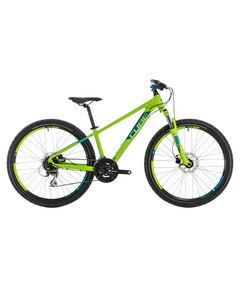 """Kinder Mountainbike """"Acid 260"""""""