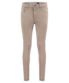 "Damen Jeans ""Farrah"" Skinny Fit verkürzt"