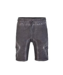 """Herren Shorts """"Reece"""""""