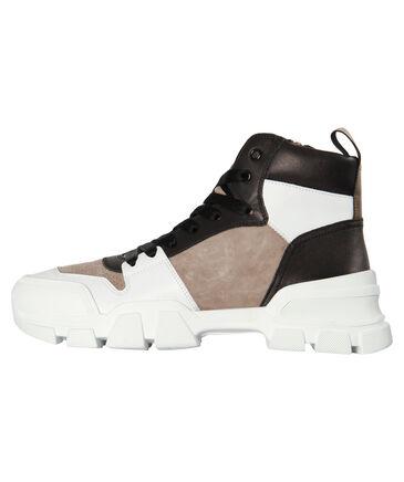 Kennel & Schmenger - Damen Boots