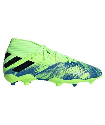 "adidas Performance - Kinder Fußballschuhe Rasen ""Nemeziz 19.3 FG J"""