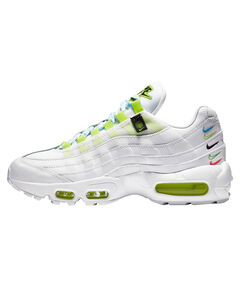 """Damen Sneaker """"Air Max 95 SE"""""""