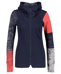"Damen Powerstretchjacke ""Away II"""