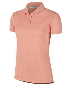 "Damen Poloshirt ""Nike Dry Golf Polo"""