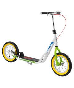 """Kinder Roller """"R 07L"""""""