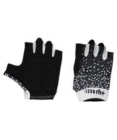 "Radhandschuhe ""Fashion Glove"""
