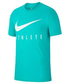 """Herren T-Shirt """"Dri-Fit"""""""