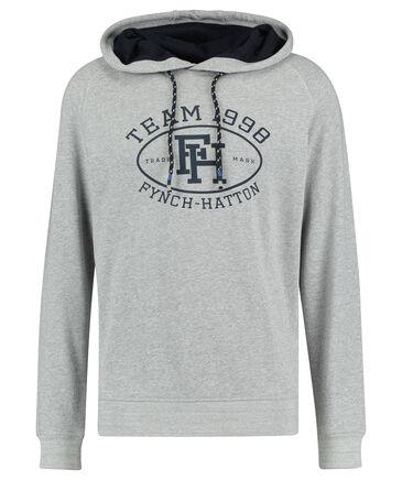 Fynch-Hatton - Herren Sweatshirt