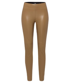 Damen Hose Skinny Fit