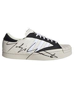 "Herren Sneaker ""Yohji Star Low Top"""